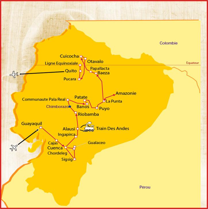 les femmes à l occasion des relations de cuenca équateur