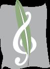 Fédération des Associations Culturelles et Touristiques des Retraités